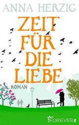© Amazon.de