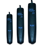 Regelheizer, Heizer, Miniheizer, Nanoheizer