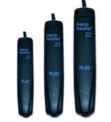 Aqua-Tropica Heizer, Miniheizer, Nanoheizer