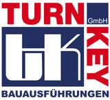Turn Key Bauausführungen GmbH