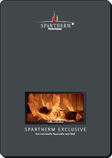 Spartherm exclusive