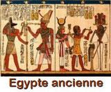 d'autres livres sur l'Egypte