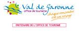 """tourisme, """"val de garonne"""", loisirs, hébergement, gastronomie, vin, fêtes, évenements, """"produits de la ferme"""", marchés, """"activités plein air"""" , croisières, """"canal garonne"""", """"location bateaux"""""""