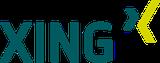 Xing Anker & Alpen Account Networking