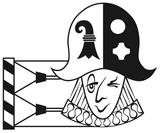 Basler, Fasnachtskeramik, Titus, Heinzelmann