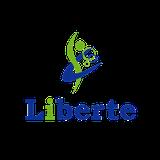 liberte ロゴ