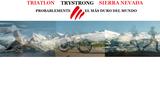 TRIATLON CORTO SIERRA NEVADA