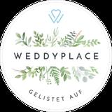 Anna Maria Hochzeiten weddyplace