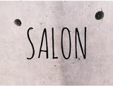 横浜  石川町 美容室  Grantus  サロンの外部活動 求人 美容師