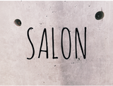 横浜  石川町 元町 美容室  Grantus  サロンの外部活動 求人 美容師