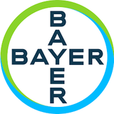 stock analysis bayer ag