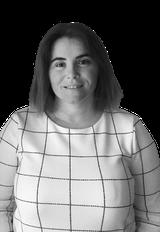 Abogada de Desahucios en Santander