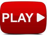 Vidéo maison bois