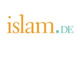 Islam Deutschland Verzeichnis Liste Moscheen Suche Logo