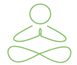 Stefanie Anna Kremser Urkraftwunder Yoga Coaching Sound Healing Visionärin Yogalehrerin Coach Körper Geist Seele Meditation Kurse Workshops Onlinekurs Retreats Circles
