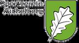 SV Aichelberg