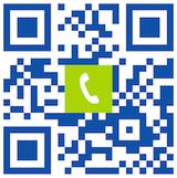 Telefon Zahnarztpraxis Dr. Christoph Berner, Schemmerhofen