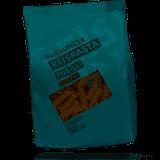 """<a href=""""https://www.reishunger.de/produkt/1425/reispasta-fusilli-reis?a_aid=5d6547f69caa9""""rel=""""nofollow"""">Reispasta Fusilli</a>"""