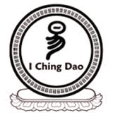 I Ching Dao - Inner Arts Training