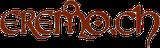 Eremo – Einsiedelei des Einsiedlers Markus