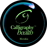 Kaligrafická Yoga