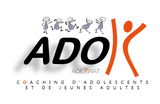 coaching adolescents bordeaux adok