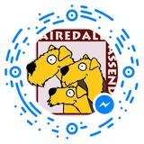 Messenger-Code