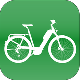 City e-Bikes in der e-motion e-Bike Welt in Düsseldorf