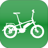 Kompakt e-Bikes in der e-motion e-Bike Welt in Moers