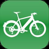 S-Pedelec in der e-motion e-Bike Welt Stuttgart