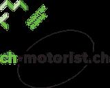 Herzig Technik GmbH, Motorist