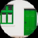 organisation des retours et des maintiens à domicile