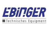 Agro-Widmer Stalleinrichtungen - Logo  Ebinger