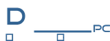 DADEpc Bolzano realizzazione siti internet e consulenza aziendale e management