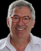 Zahnarzt Dr. Alois Stiegelmayr, Augsburg,,  informiert zum Thema Implantate