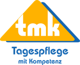 TMK-Tagespflege mit Kompetenz GmbH Lüneburg