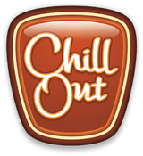Chill Out Kite & Cruiser Store