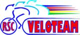 Willkommen beim Veloteam des RSC Cottbus e.V.