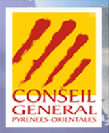 Conseil Général