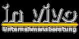 in vivo GmbH Unternehmensberatung