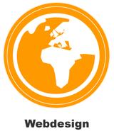Webdesign rossi-internet in Buchholz Nordheide