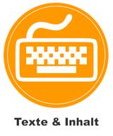 Texte rossi-internet in Buchholz Nordheide