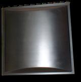 Акустический рассеивающий модуль - диффузер DC2