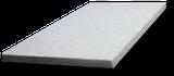 Акустическая панель, потолочная Cloud Panel