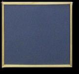 Акустическая панель, звуко-поглощающая D4 AMB