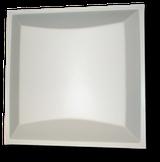 Акустический рассеивающий модуль - диффузер DC4