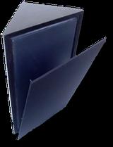 Акустический модуль, бас-ловушка  D4 ST
