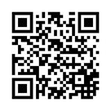 QR-Code für Ihr Tablet oder Smartphone zur SG Garitz/Nüdlingen