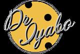 Dr. Iyabo logo