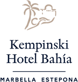 Sheraton La Caleta Resort & Spa Logo